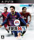 FIFA 14 ワールドクラス サッカー [通常版]
