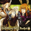 「QuinRose MIX.Radio!」DJCD