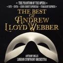 オーケストラで聴く「オペラ座の怪人」 ~ザ・ベスト・オブ・アンドリュー・ロイド=ウェバー