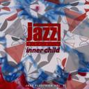 JAZZ ELECTRICA VOL.1 Inner Child