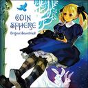 Odin Sphere Original Soundtrack