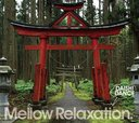 beatlessBEST...Mellow Relaxation./DAISHI DANCE