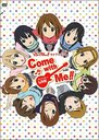 TVアニメ「けいおん!!」『けいおん!! ライブイベント 〜Come with Me!!〜』DVD