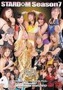 STARDOM Season.7 Wonderful Stars 2012
