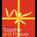 漣健児トリビュート~Together And Forever~