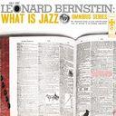 ジャズとは何か