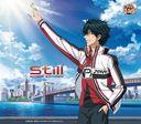 Still (テニスの王子様 キャラクターCD)