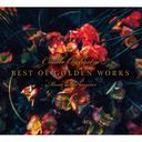 Best of golden works -Music is the answer-/Cradle Orchestra