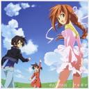 TVアニメ「空を見あげる少女の瞳に映る世界」オープニングテーマ: アネモイ / eufonius