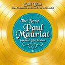 スティル・ブルー - Best Collection Dedicated To Paul Mauriat -