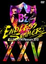 B'z LIVE-GYM Pleasure 2013 ENDLESS SUMMER -XXV BEST- [完全版]/B'z
