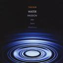タン・ドゥン「新マタイ受難曲 - 永遠の水」