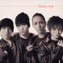 CD&DVD_NeowingのJ-POP_CD情報
