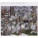 The City of Light/Tokyo Town Pages/HASYMO