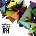 Perfume 3rd Tour「JPN」