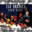 DEF DAY