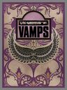 MTV Unplugged  VAMPS