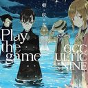Play the game [OCCULTIC;NINE盤]/亜咲花