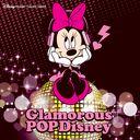 Glamorous POP Disney  Disney Mobile Music Select