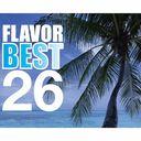 FLAVOR BEST 26 2Disc