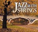 ジャズ・ウィズ・ストリングス
