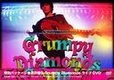 KURODA MICHIHIRO mov'on18 LIVE FANTOM TOUR Grumpy