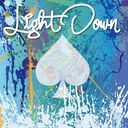 LIGHT DOWN