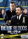 ブルー・ブラッド NYPD 正義の系譜