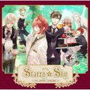 Starry Sky -in sweet season-