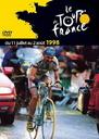 ツール・ド・フランス1998