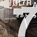 ultra 7