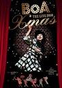 "BoA THE LIVE 2010 ""X'mas"""