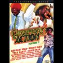 CHAMPIONS IN ACTION VOLUME 3