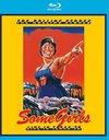 サム・ガールズ・ライヴ・イン・テキサス '78