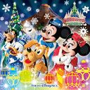 東京ディズニーシー(R) クリスマス・ウイッシュ2016