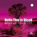 Hello, This is DiceK