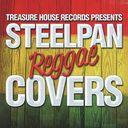STEELPAN REGGAE COVERS