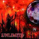 茜-アカネ- / UNLIMITS