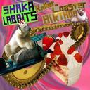 Roller Coaster/BIRTHDAY / SHAKALABBITS