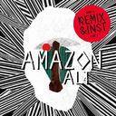 AMAZON REMIX&INST