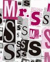 "Mr.S ""saikou de saikou no CONCERT TOUR"" Blu-ray"