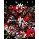 SINNERS -no one can fake my blood-