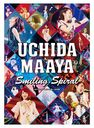 UCHIDA MAAYA 2nd LIVE『Smiling Spiral』