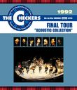 "1992 FINAL TOUR ""ACOUSTIC COLLECTION"""