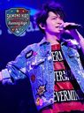 下野紘 バースデーライヴイベント2017~Running High~