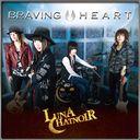 BRAVING HEART