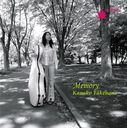 Memory 私の愛奏曲集 [Memory My Favorites for Cello &