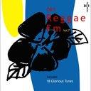 REGGAE FM Vol.7
