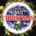 クラシカル・エヴァー! クリスマス