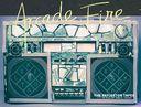リフレクター・テープス + ライヴ・アット・アールズ・コート 2014 【2DVD】 (日本語字幕付き)